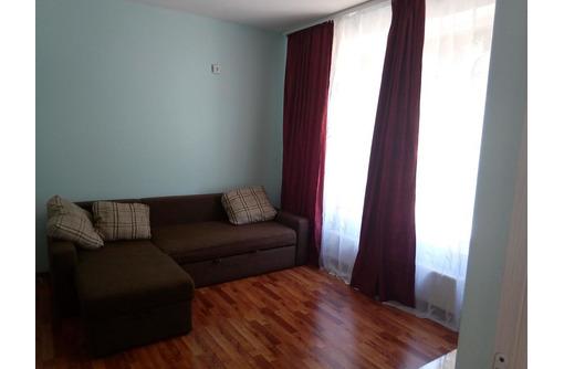 Сдам   кв на Вакуленчука 89787116976 - Аренда квартир в Севастополе