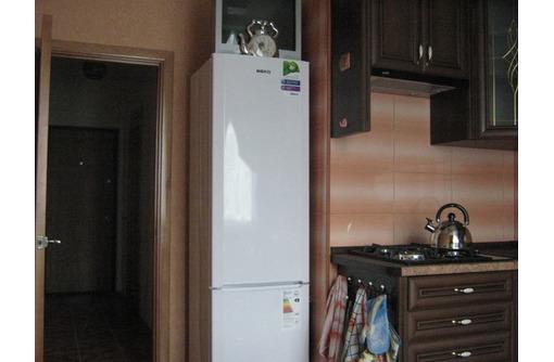 2-комнатная, ПОР-20, Лётчики. - Аренда квартир в Севастополе