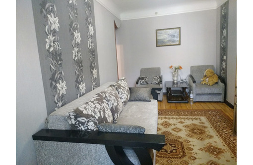 1-комнатная-евроремонт......... - Аренда квартир в Севастополе