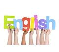 Репетитор английского языка - Репетиторство в Саках