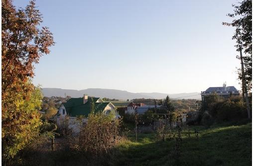 Продается отличный земельный участок, 24 сот., в с. Передовом, фото — «Реклама Севастополя»