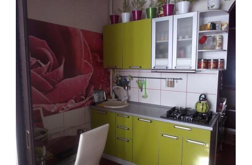 Сдам     кв на Горпищенко - Аренда квартир в Севастополе