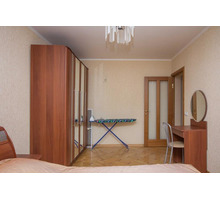 Сдам  89787116976   кв на Проспекте Октябрьской Революции - Аренда квартир в Севастополе