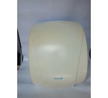 Сушилка для рук - Hand Dryer 1800W - Оборудование для HoReCa в Севастополе