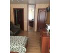 сдается комната на длительный срок - Аренда комнат в Севастополе