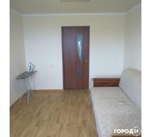 Квартира в Коктебеле 53 кв.м - Квартиры в Коктебеле