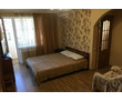 Сдается 1-комнатная, улица Симферопольская, 18000 рублей, фото — «Реклама Севастополя»