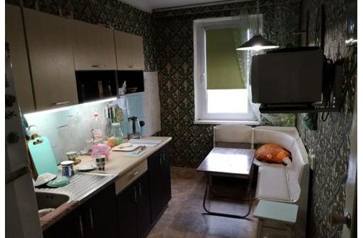 Сдается 2-комнатная, улица Симонок, 20000 рублей, фото — «Реклама Севастополя»