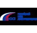 автострахование ГРЭС СИМФЕРОПОЛЬ - Комиссионное оформление и страхование в Крыму