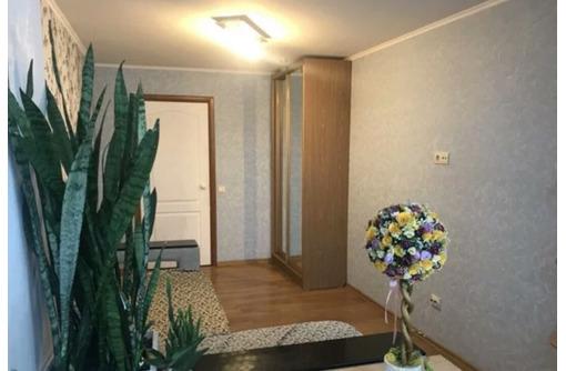 Сдается 2-комнатная, Героев Бреста, 30000 рублей - Аренда квартир в Севастополе
