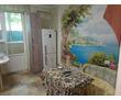 Сдается 3-комнатная, улица Хрусталева, 30000 рублей, фото — «Реклама Севастополя»