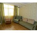 Сдается посуточно 2-комнатная, улица Челнокова, 2200 рублей - Аренда квартир в Севастополе