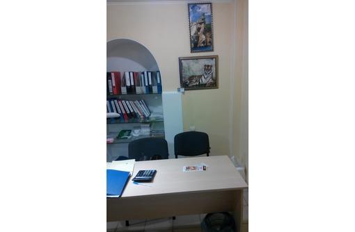 Сдается в аренду Отличное Офисное помещение на Большой Морской, общей площадью 34 кв.м. - Сдам в Севастополе