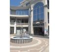 Продается Торговое помещение в Севастополе (Центр кольцо, Б Морская) - Продам в Севастополе