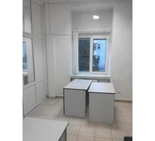 Меблированный Офис на Первой линии Ул Гоголя (Центр), с предоставлением Юр Адреса, площадью 18 кв.м. - Сдам в Севастополе