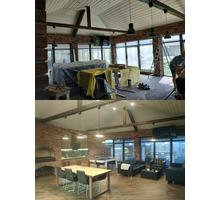 уборка квартир после ремонта - Клининговые услуги в Феодосии