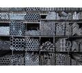 НЕРЖАВЕЮЩИЙ металлопрокат - Металлы, металлопрокат в Крыму
