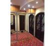 Продается двухкомнатная квартира в Балаклаве, фото — «Реклама Севастополя»