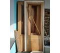 Продам двери наружные и внутренние - Двери межкомнатные, перегородки в Алуште