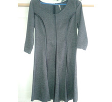 Продам отличное новое платье для школы - Товары для школьников в Севастополе