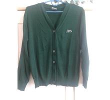 Для школы продам хорошие джемпера и рубашки - Товары для школьников в Севастополе