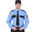 Требуется охранник на постоянное место работы - Охрана, безопасность в Джанкое