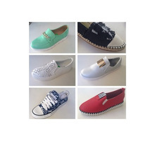 Отдам товар под реализацию или продам - Женская обувь в Севастополе