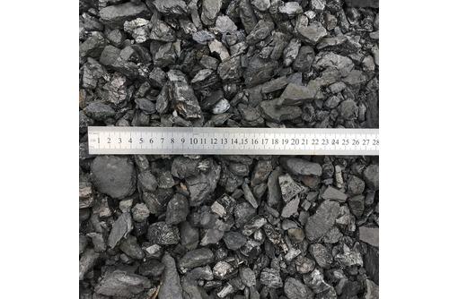 Уголь антрацит орешек Севастополь - Твердое топливо в Севастополе