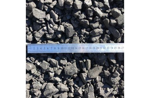 Уголь длиннопламенный Севастополь - Твердое топливо в Севастополе