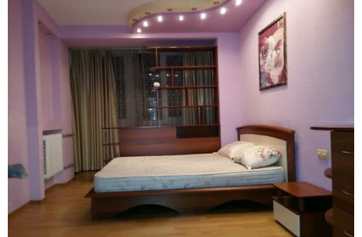 Сдается 2-комнатная, улица Боцманская, 25000 рублей, фото — «Реклама Севастополя»