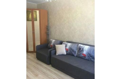 Сдается 2-комнатная, улица Меньшикова, 30000 рублей, фото — «Реклама Севастополя»