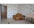 Сдается 1-комнатная, Проспект Генерала Острякова, 25000 рублей, фото — «Реклама Севастополя»