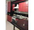 Сдается 2-комнатная, улица Колобова, 35000 рублей - Аренда квартир в Севастополе