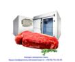 Холодильная Камера Сборка под Ключ. Гарантия., фото — «Реклама Севастополя»