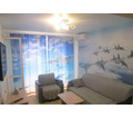 Сдается 1-комнатная, Горпищенко, 20000 рублей - Аренда квартир в Севастополе