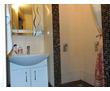 Сдается посуточно 1-комнатная, улица Мечникова, 1400 рублей, фото — «Реклама Севастополя»