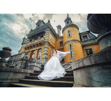 Свадебный фотограф Севастополь Крым - Фото-, аудио-, видеоуслуги в Севастополе