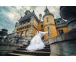 Свадебный фотограф Севастополь Крым, фото — «Реклама Севастополя»