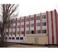 Продам четырехэтажное здание в Крыму - Продам в Керчи
