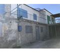 Продам лодочный гараж(эллинг) в кооперативе Кварц - Продам в Керчи