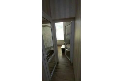 Сдается 1-комнатная, улица Гоголя, 23000 рублей - Аренда квартир в Севастополе