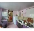 Без комиссии для покупателя !Продаётся гостевой  дом в поселке Николаевка Крым - Коттеджи в Симферополе