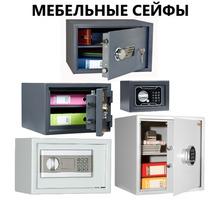 Сейфы82.рф интернет магазин Сейфов от производителя в Крыму! - Специальная мебель в Симферополе