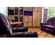 Сдам  квартиру на Гагарина, фото — «Реклама Севастополя»