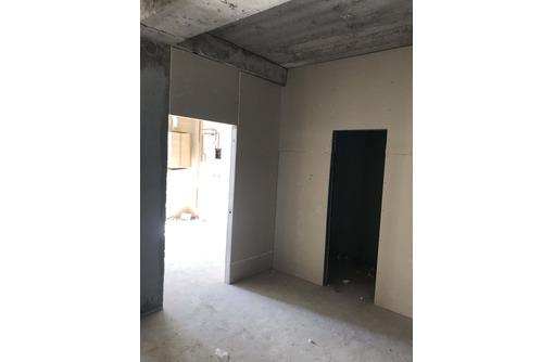 Продаётся 3-комнатная квартира 105 м2 в элитном комплексе по ул.Дыбенко Павла 22(Стрелецкая бухта) - Квартиры в Севастополе