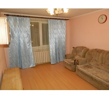 2-комнатная, ПОР-33, Лётчики. - Аренда квартир в Севастополе