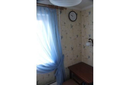 1-комнатная, Юмашева-19, Лётчики. - Аренда квартир в Севастополе