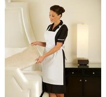 Требуются: АДМИНИСТРАТОР, ГОРНИЧНЫЕ, КУХОННЫЙ РАБОТНИК с навыками повара в гостиницу в Севастополе - Гостиничный, туристический бизнес в Севастополе
