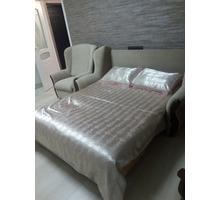 Сдается посуточно 1-комнатная квартира в Камышах -1800 рублей в сутки - Аренда квартир в Севастополе