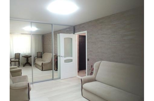 Сдается посуточно 1-комнатная квартира в Камышах -2500 рублей в сутки - Аренда квартир в Севастополе